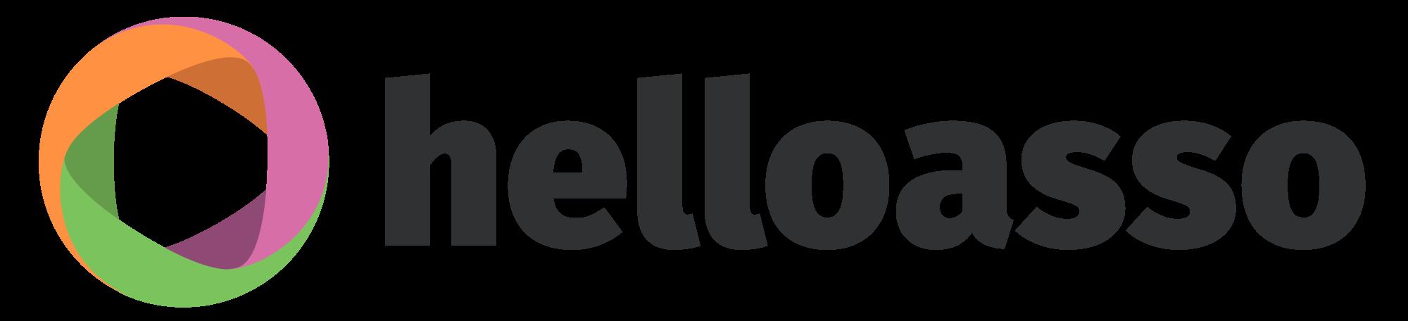 https://www.helloasso.com/Areas/HelloAsso/docs/helloasso-logo-couleurs-2015.png