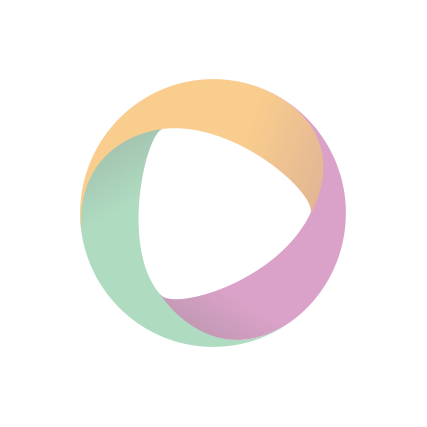 CREATION SPECTACLE POUR TELETHON A COUTANCES - Association TAEWIDHA
