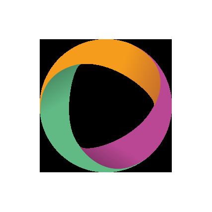 Fondation Copernic