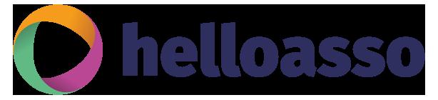 """Résultat de recherche d'images pour """"helloasso"""""""
