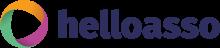 Lien de la campagne lancé sur HelloAsso