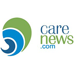 care news sur helloasso