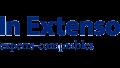 Logo-InExtenso-partenaire2