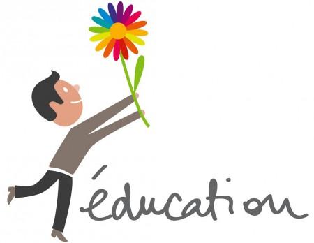 [Education] Appel à projets de la Fondation SNCF