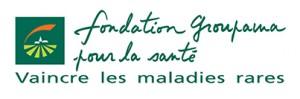 logo FGS pour FB