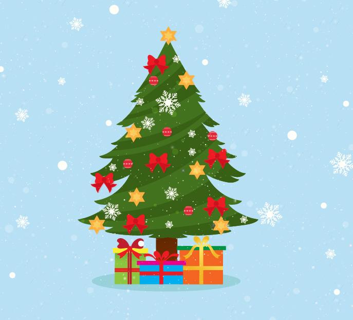 10 raisons de lancer une collecte de dons au mois de décembre