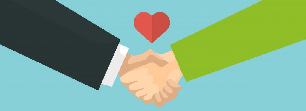 """Crowdfunding : HelloAsso fait maintenant """"matcher"""" les entreprises et les associations"""