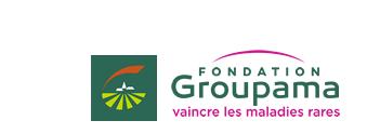 logo-groupama-fondation-sante