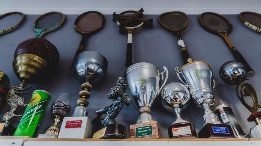 Associations sportives, 5 conseils pour lancer et réussir une campagne de crowdfunding