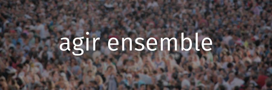HelloAsso, une plateforme ouverte à la pluralité des opinions