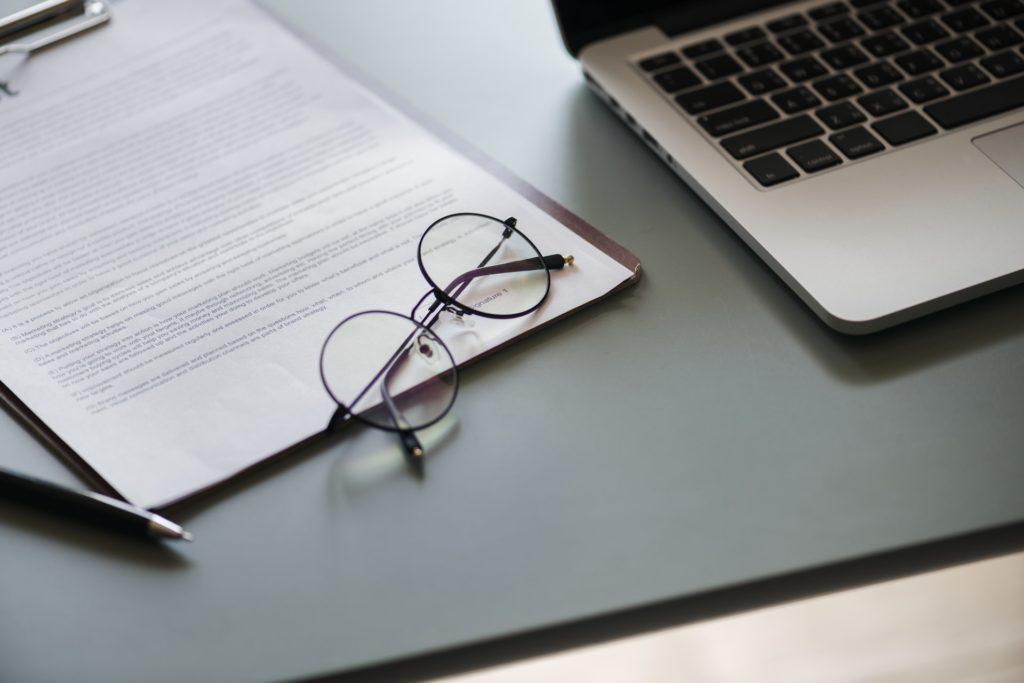 RGPD et associations : tout comprendre en 5 points clés