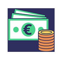 Conseils pour financer son association