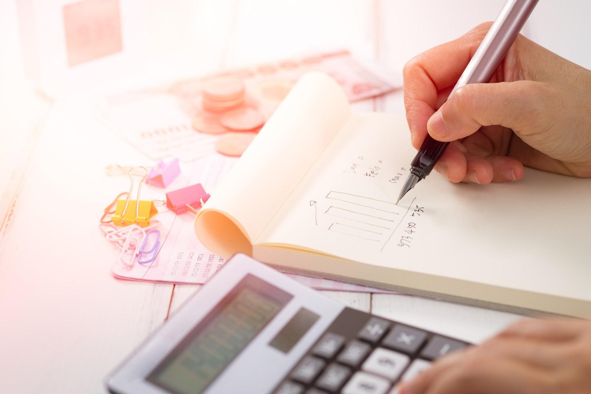 Le Financement Des Associations 7 Solutions Envisageables