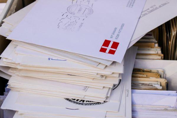 Communiquer auprès de vos membres & adhérents et envoyer le mail du siècle