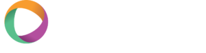 Logo HelloAsso Agir Ensemble