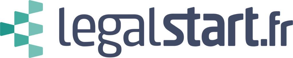 LegalStart - partenaire pour créer votre association