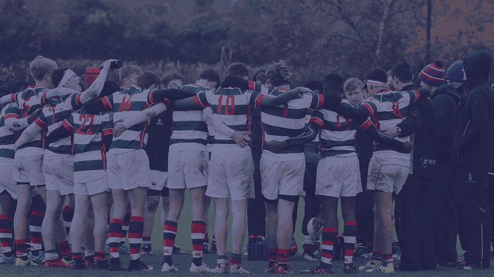 Pratiquer Le Rugby Pourquoi Et Comment Faire