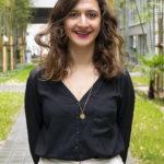 Amandine Da Silva Pinto